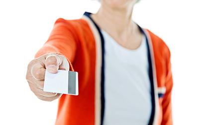 Bancos começam hoje a compartilhar informações de clientes com o Cadastro Positivo
