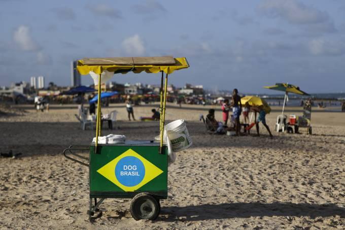 Como a alta informalidade no Brasil freia a produtividade das empresas