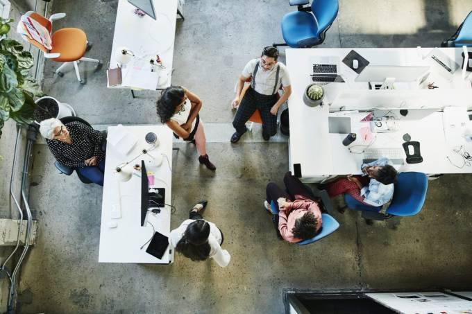 Reformas e investimentos: o que empresários esperam para 2020