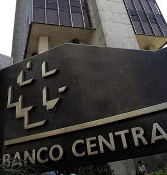 Varejistas encaminham lista de pedidos e cobram agilidade de BC e Ministério