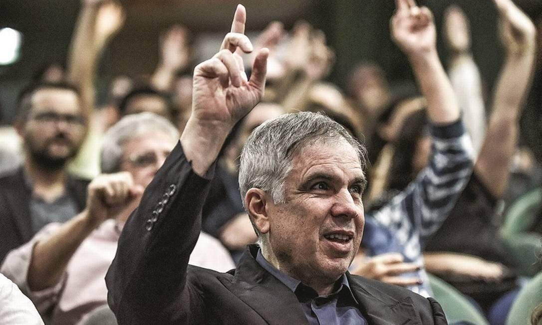Empresários criam movimento contra reforma tributária da Câmara