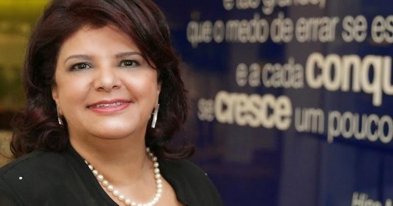 'Tenho pedido para que os empresários não demitam', diz Luiza Trajano