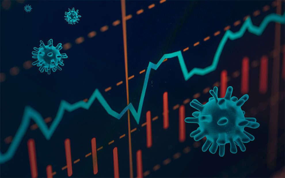 Como fazer frente aos estragos do coronavírus na economia