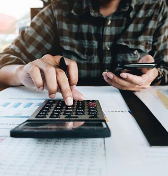 Flávio Rocha: Saiba por que nem sempre impostos são ruins