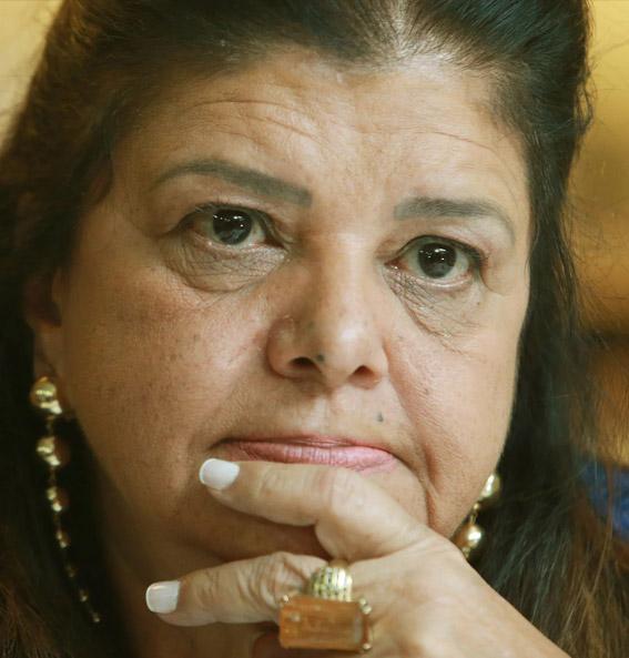 """""""Não podemos entrar no vírus da miséria"""" – Luiza Helena Trajano (Meio&Mensagem)"""