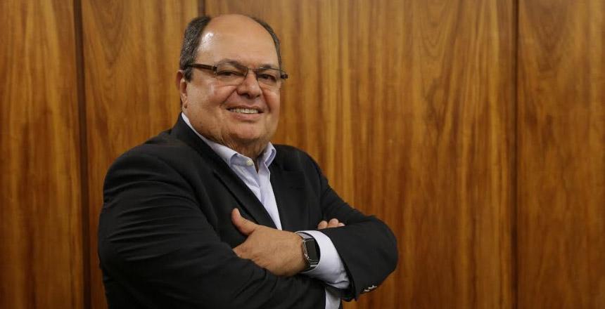 """""""Retomada vai depender da eficiência das medidas econômicas"""", diz presidente do IDV"""