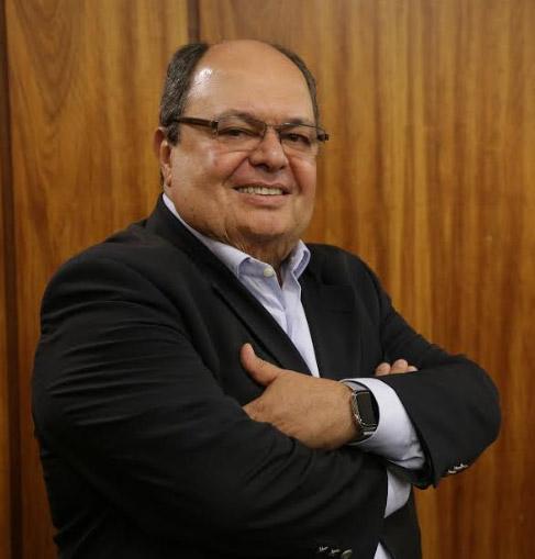 Entrevista do presidente do IDV, Marcelo Silva, ao portal Poder 360