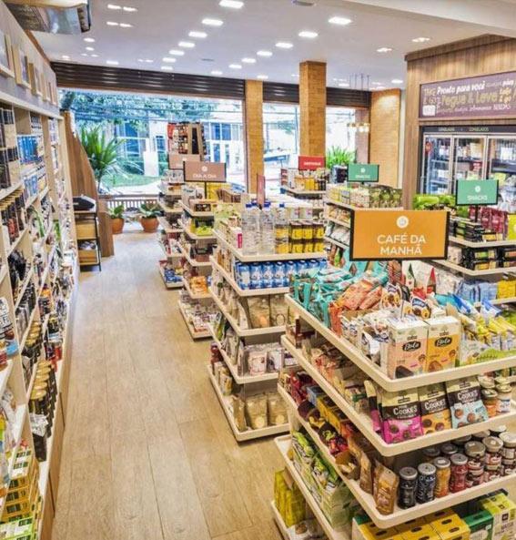 Para executivos do IDV, Mundo Verde e Ypê, hábitos e prioridades do consumidor mudou
