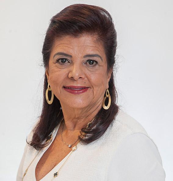 Luiza Helena Trajano será uma das participantes da 9ª edição do Festival Social Good Brasil