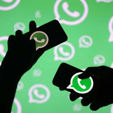 O que muda para o varejo com a chegada do sistema de pagamentos via WhatsApp
