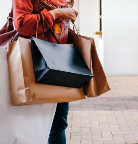 A longa e complexa retomada do varejo e do consumo em 9 pontos