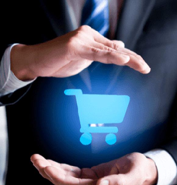 Senacon recria Conselho Nacional de Defesa do Consumidor