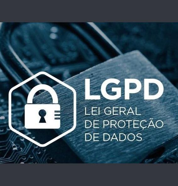 IDV solicita adiamento da entrada em vigor da Lei Geral de Proteção de Dados