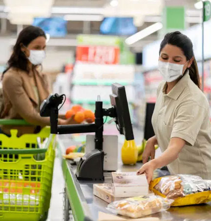 PIX pode ajudar o varejo a economizar e conquistar os clientes