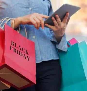 Black Friday: IDV elabora guia de boas práticas para a data de descontos