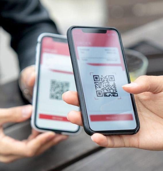 Pix deverá fazer do Brasil 2º maior mercado de pagamento digital