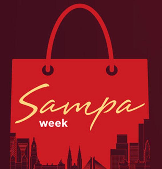 União de lojistas deve ser a marca da Sampa Week 2021