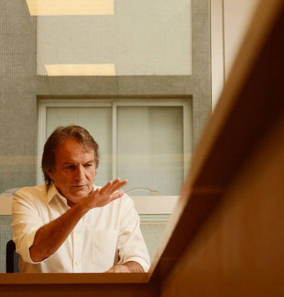 Compra por empresas seria elitização da vacina, diz dono da Raia Drogasil