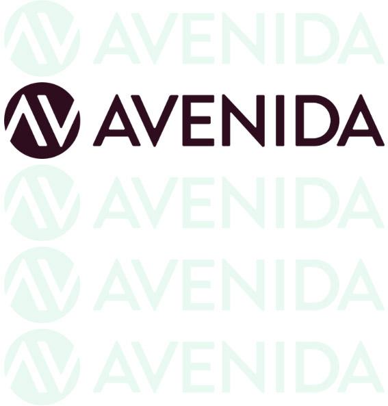 Grupo Avenida protocola o pedido de oferta pública inicial de ações junto à CVM