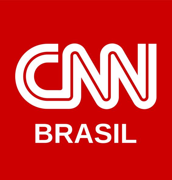Entrevista do presidente do IDV, Marcelo Silva, para a CNN Brasil