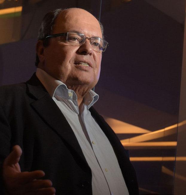 Varejo pede publicação urgente da MP dos empregos para evitar demissões