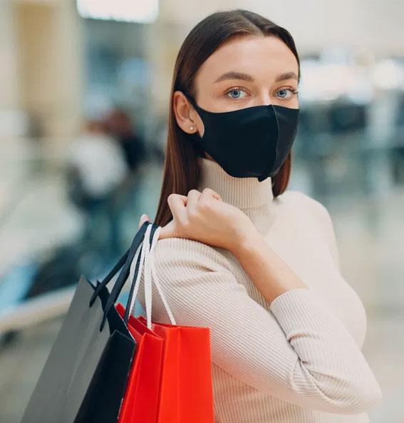 O melhor da NRF Retail Converge na visão de especialistas em varejo