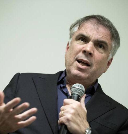 'Taxar grandes fortunas reduz desigualdade, mas empobrece os ricos', diz dono da Riachuelo