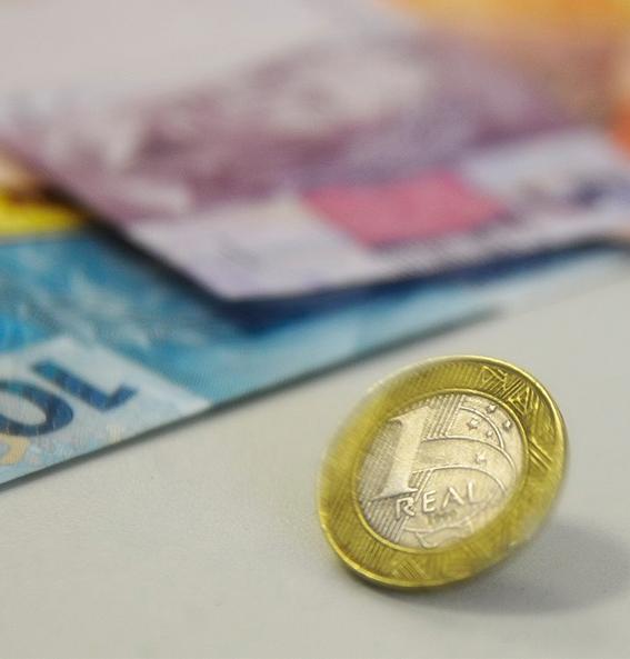Varejo diz que projeto de IR é 'pacote fiscal de aumento', após reuniões com relatores