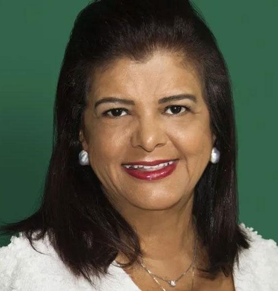 Luiza Trajano: varejo poderia estar melhor não fossem inflação, juros e desconfiança