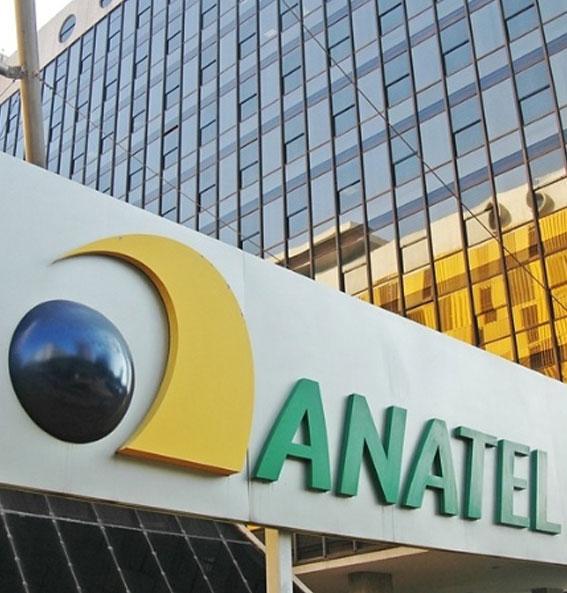 Plano de Guerra: como Anatel pretende combater venda de celulares ilegais